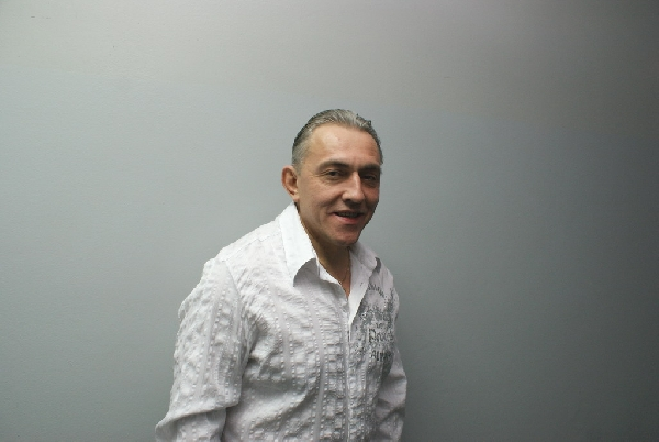Владимир Утёсов