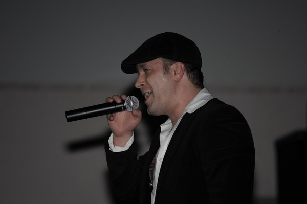 Виктор Петлюра