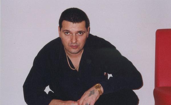"""в клубе """"Ша"""" в Санкт-Петербурге"""