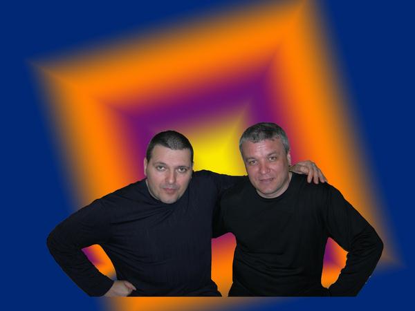 Александр звинцов скачать новые песни