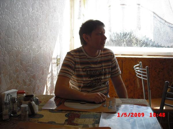 Владимир Шипицын