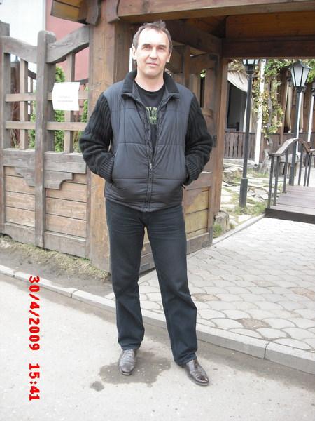 в г. Иваново
