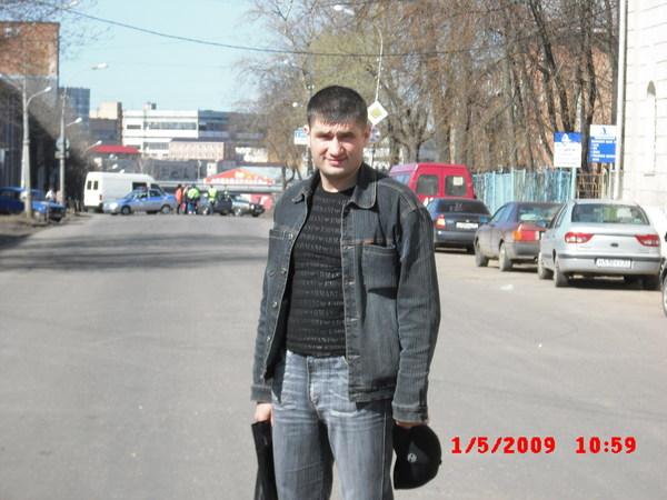 г. Иваново