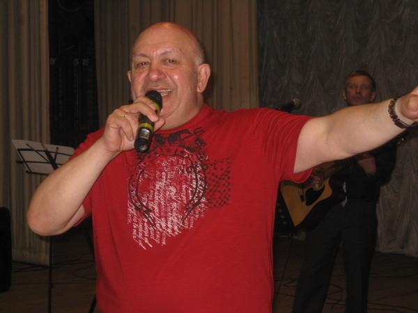 З. Бельский