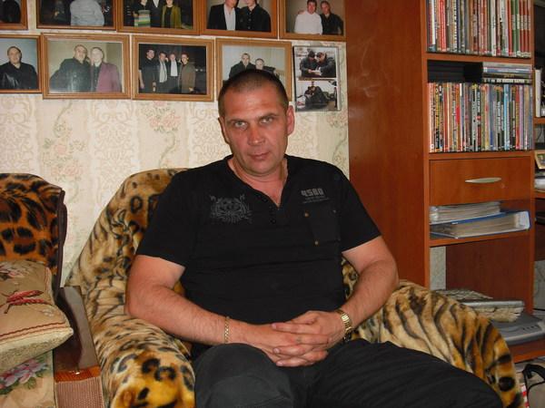 Олег Андрианов (г. Тула)