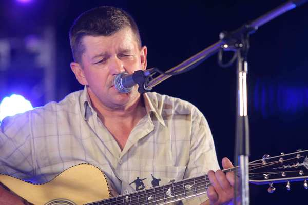 Евгений Любимцев (Калининград)