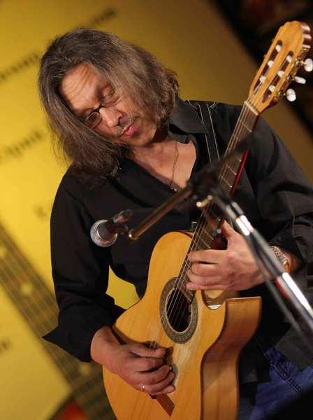 Андрей Егоров (Санкт-Петербург)
