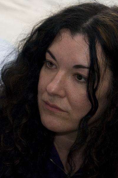 Лала Хопер