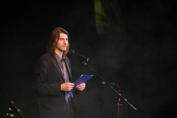Валерий Ремесник