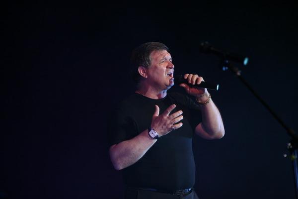 Сергей Чернышов
