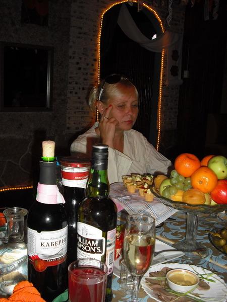 Татьяна Когут
