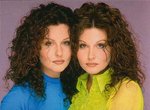 Скачать минус песни близнецы сестры роуз