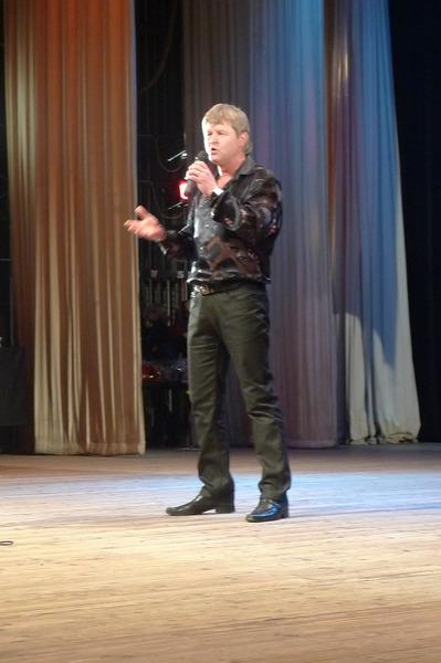 Евгений Куневич
