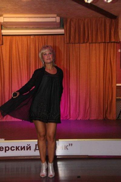 """""""Шансон-музон"""" от ЕСЕНИИ"""