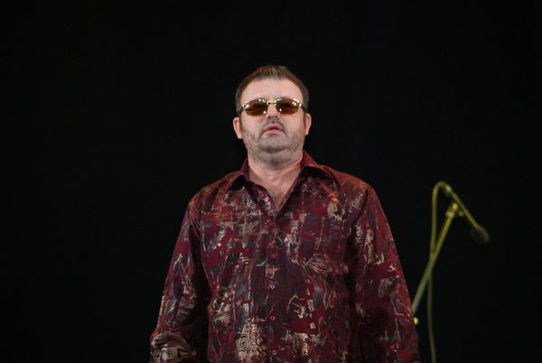 Алексей Созонов - г. Самара