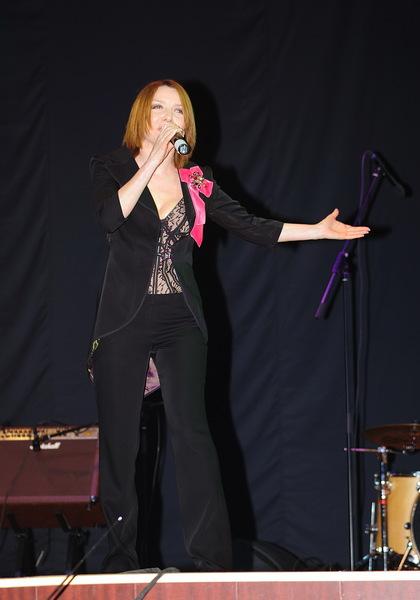 Таня Дяченко (г. Киев)