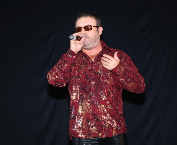Алексей Созонов (г. Самара)