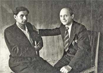 � ������ ���������.������ ��������� ������ - 1947 �.