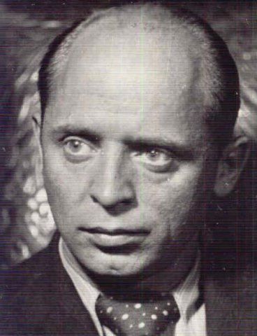 1937 �.