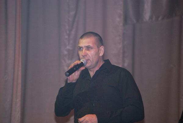 г. Богородицк 05.11.2010 г.
