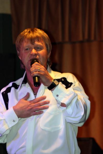 Евгений Куневич - г. Таллинн (Эстония)
