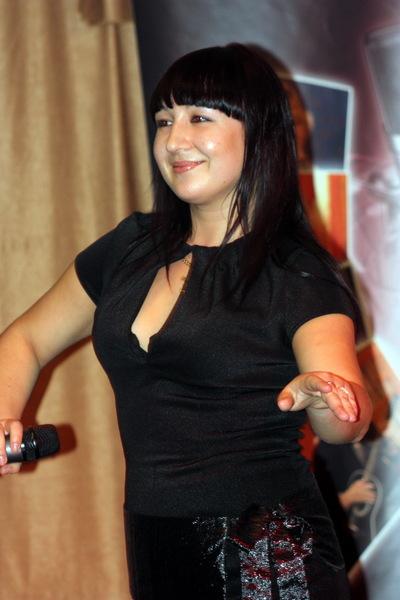 Е. Вахитова
