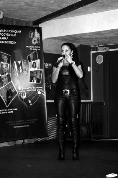 гость конкурса - АФИНА