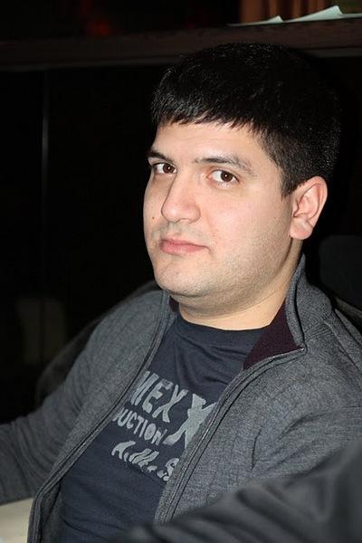член жюри Эльдар Бадалов