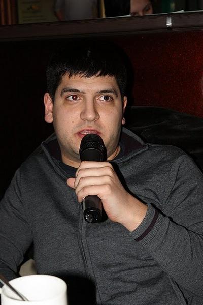 вердикт жюри - Эльдар Бадалов