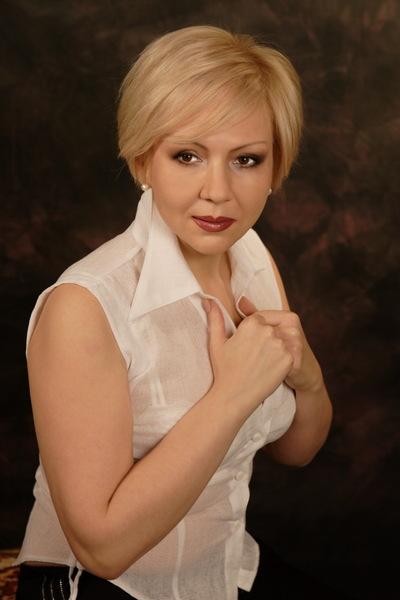 фото А. Гаспаряна