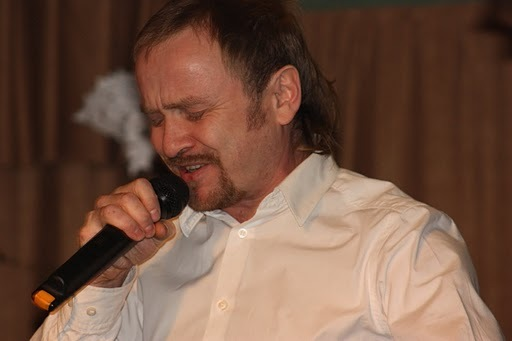 Владимир Шишов