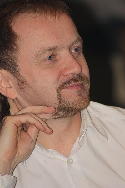 """Владимир Шишов: """"Конкурсанты уже теснят на сцене ветеранов..."""""""