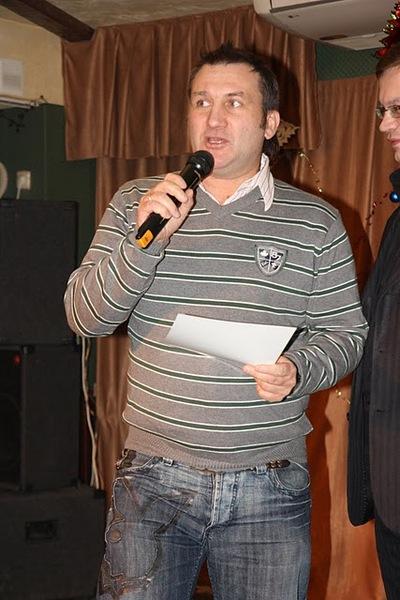 свою оценку финалу высказывает член жюри Евгений Новожилов