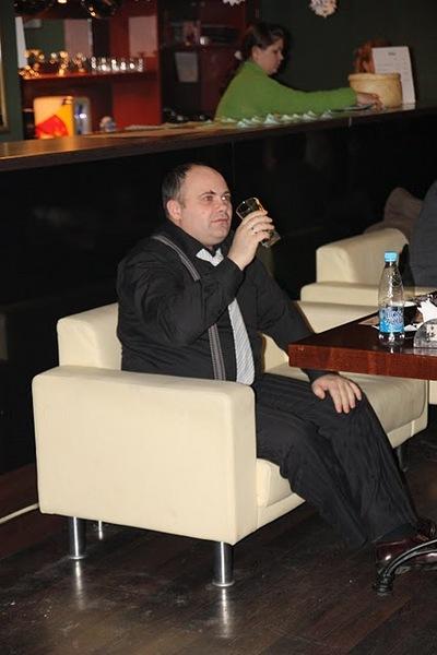 "член жюри Влад Гоголев - радио ""Питер FM"""