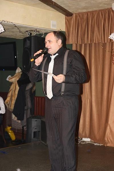"""Влад Гоголев - радио """"Питер FM"""""""