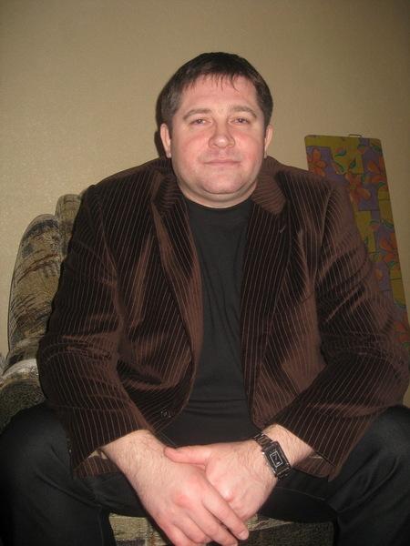 Влад Забелин