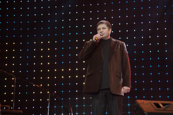 Влад Забелин (Белгород)