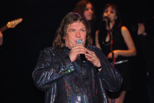Олег Баянов