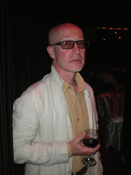 Владимир Шиленский