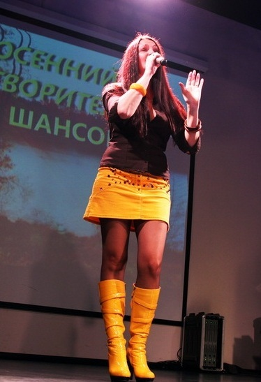������� ��� ������� - 2011 �.