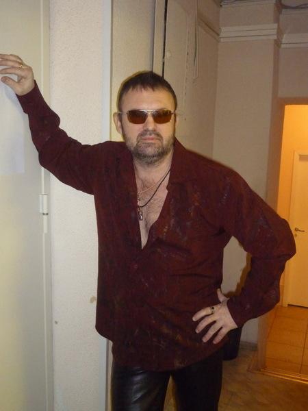 Алексей Созонов - Самара