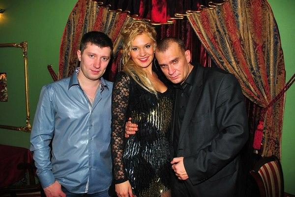 Дмитрий Подколзин, Ирма Брик, Сергей Зелинский