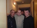 С. Арутюнян, Дмитрий, А. Дюмин