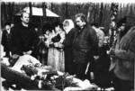 похороны Виталия Крестовского