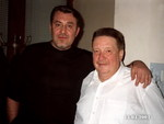 В. Медяник и Н. С. Резанов