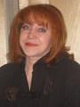 Олеся Атланова