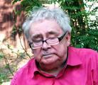 В Комарово, лето 2008 г.