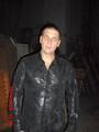 Олег Андрианов