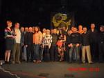 """фестиваль """"Чёрная роза"""" в Иваново"""