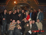 """фестиваль """"Чёрная роза"""" в г. Иваново - 2009 г."""